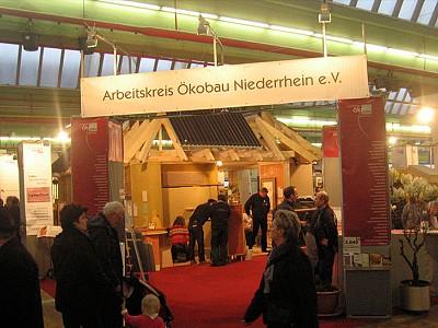 Messe_Rheinberg